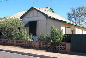 1/20 Johnson Street, Port Augusta, SA 5700