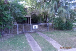 2 Fifth Street, Railway Estate, Qld 4810