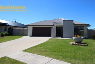 203 OVERALL DRIVE, Pottsville, NSW 2489