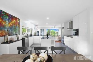 27 Treetop Glen, Thirroul, NSW 2515