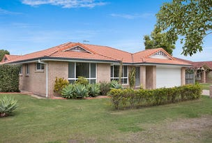 1&2/12 Yarra Close, Banora Point, NSW 2486