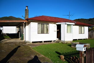 3 Evans Street, Queenstown, Tas 7467