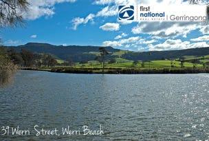 39 Werri Street, Werri Beach, NSW 2534
