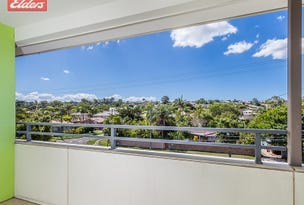 8/610 South Pine Rd, Everton Park, Qld 4053