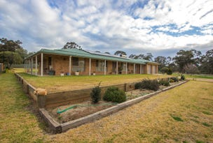 94 Moroney's Lane, Temora, NSW 2666
