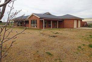 310 Cemetery Road, Corowa, NSW 2646