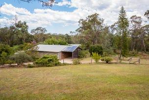 2 Bull Ridge Road, East Kurrajong, NSW 2758