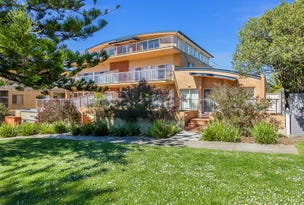 Apartment 25, 1-3 Warley Avenue, Cowes, Vic 3922