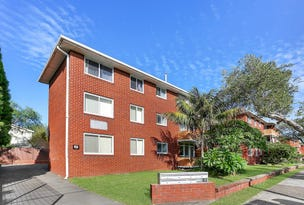 5/5 Grace Campbell Crescent, Hillsdale, NSW 2036