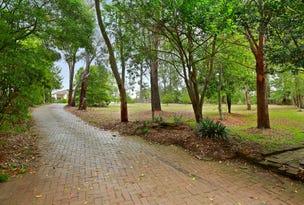 13 Sagars Road, Dural, NSW 2158