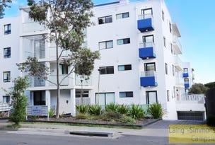 11/8 Bennett St,, Mortlake, NSW 2137