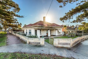 19 Charles Sturt Avenue, Grange, SA 5022