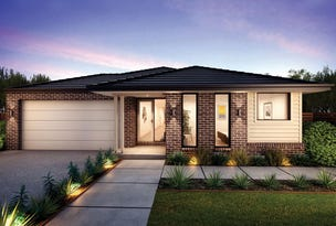 LOT 526 Design Drive (Catalina), Point Cook, Vic 3030