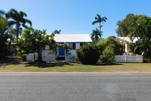 32 Field Street, Bowen, Qld 4805