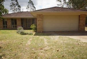 20 Lorikeet Place, Glenreagh, NSW 2450