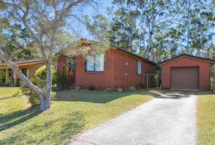 103 Maloneys Drive, Maloneys Beach, NSW 2536