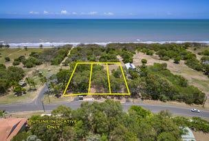 94 Sylvan Dr, Moore Park Beach, Qld 4670