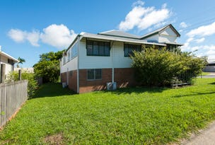 283 Shakespeare Street, Mackay, Qld 4740