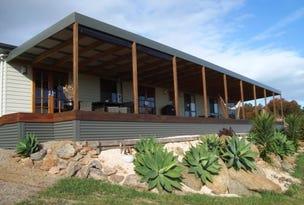 60-66 Shearwater Drive, Port Lincoln, SA 5606