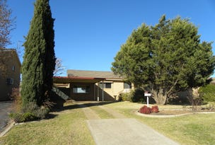 27 NEWCOMBE STREET, Cowra, NSW 2794