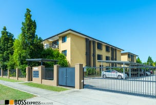 5/3-5 Short Street, Caboolture, Qld 4510
