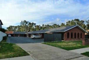 1/22 Day Street, Wagga Wagga, NSW 2650