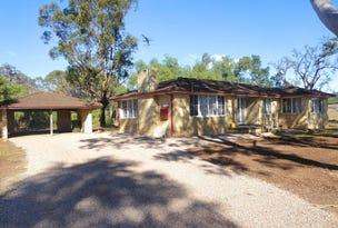 830 Cawdor Road, Camden, NSW 2570