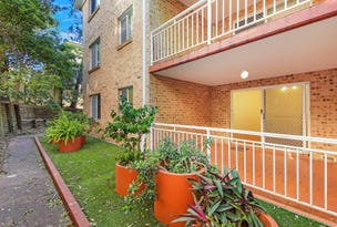 10/17-19 Littleton Street, Riverwood, NSW 2210