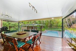 76 Empire Bay Drive, Bensville, NSW 2251