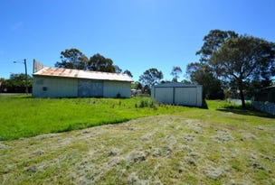 16 main street, Maidenwell, Qld 4615