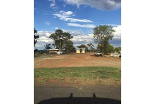 Lot 29 Newton Street, Morven, Qld 4468