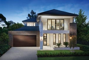 Lot 105 Gramercy Boulevard, Point Cook, Vic 3030
