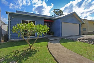 26 Riverview Crescent, Catalina, NSW 2536