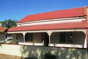 95 Hebbard Street, Broken Hill, NSW 2880