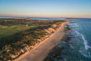 Lot 311 Fellows  Road, Point Lonsdale, Vic 3225
