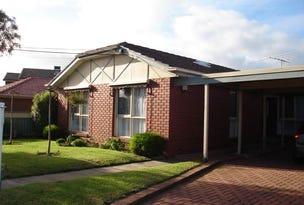 3 Elizabeth Court, Altona Meadows, Vic 3028