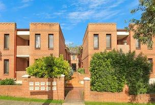 4/55-57 Marsden Street, Parramatta, NSW 2150