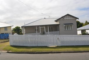 86 Caroline Street, The Range, Qld 4700