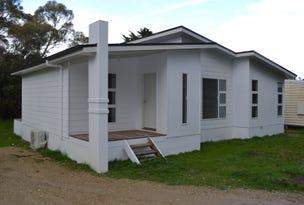 18 Crichton Crescent, Venus Bay, Vic 3956