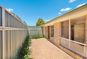 3/16 Wells Street, East Gosford, NSW 2250