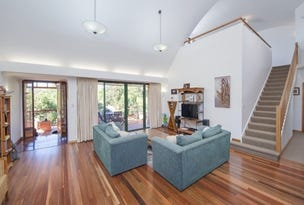 4/64-70 Broken Head Road, Byron Bay, NSW 2481