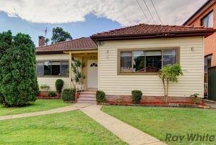 6 Bridge Street, Bexley, NSW 2207