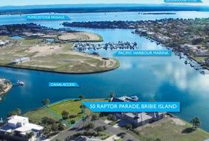 Lot 813 Raptor Parade, Banksia Beach, Qld 4507