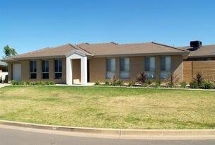 31 Woomera Place, Wagga Wagga, NSW 2650