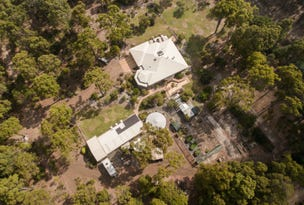 L79 Battilana Close, Manjimup, WA 6258