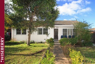 30 College Rd, Campbelltown, NSW 2560