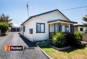 36 Swan Street, Inverell, NSW 2360