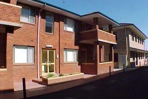 2/282 Macquarie Street, Dubbo, NSW 2830