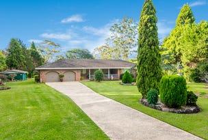 3 Craiglea Court, Modanville, NSW 2480