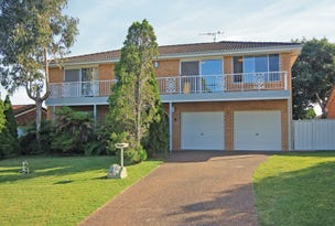 10 Gilchrist Road,, Salamander Bay, NSW 2317